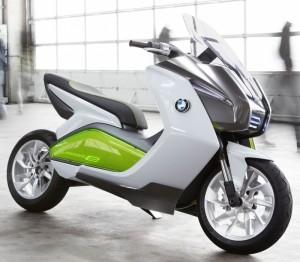 concept-e-etude-design-scooter-electrique-bmw_hd