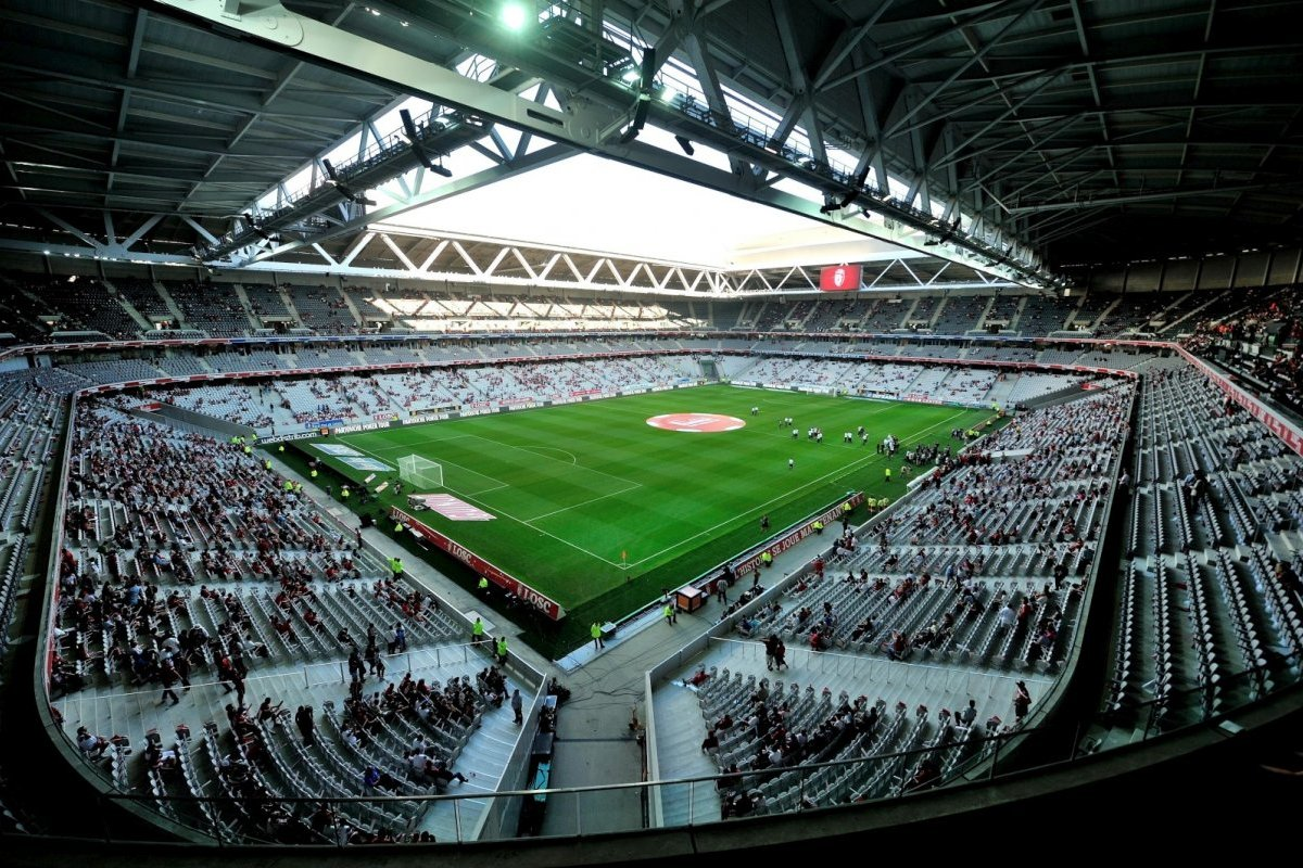 stade-euro
